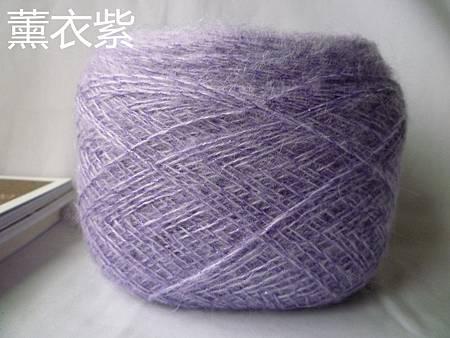 淺紫.JPG