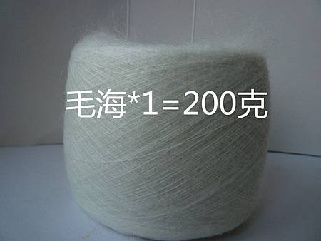 P1100674.JPG