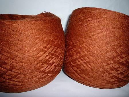 紅棕.JPG