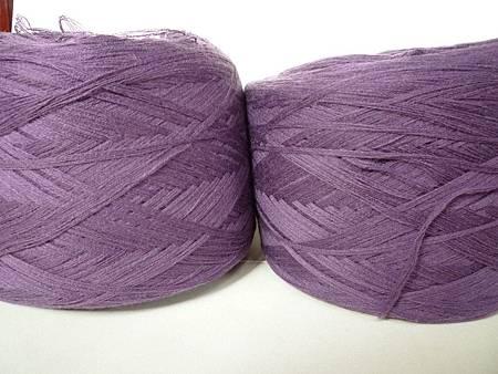 深芋紫.JPG