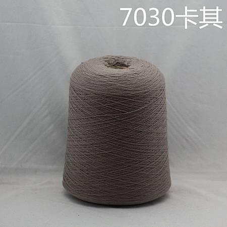 卡其(7030,5筒)_副本.jpg