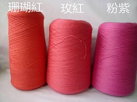 珊瑚+玫紅+玫紫.JPG