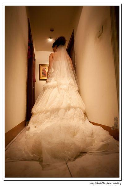 結婚5.jpg