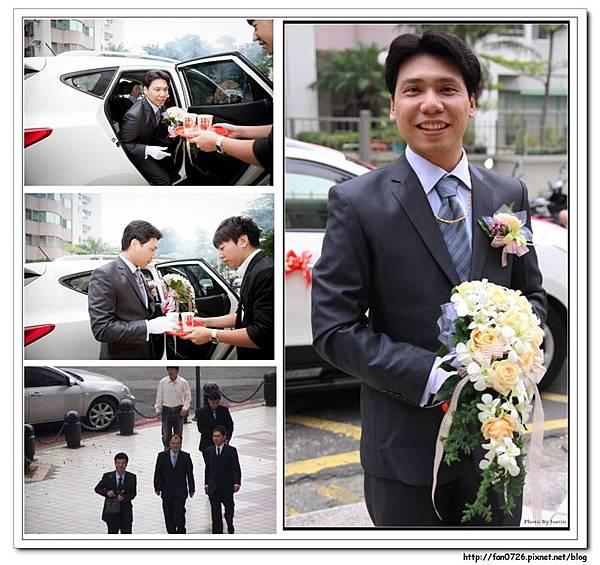 結婚11.jpg