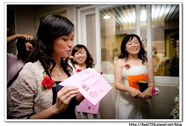 結婚14.jpg