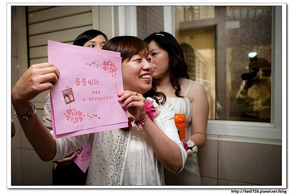 結婚15.jpg