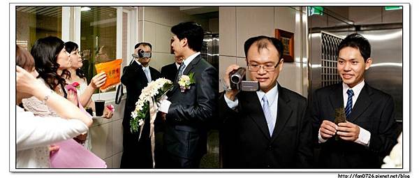 結婚18.jpg