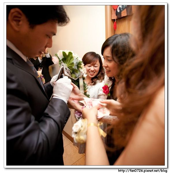 結婚20.jpg