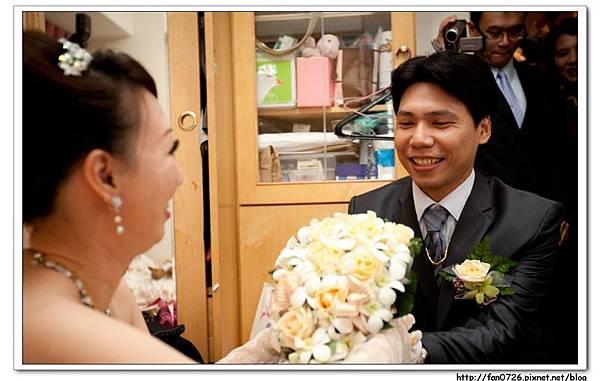 結婚21.jpg