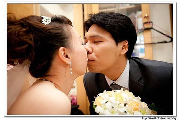 結婚22.jpg