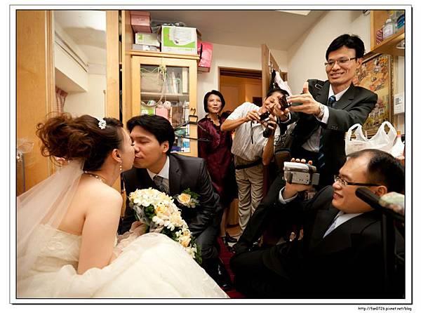 結婚23.jpg