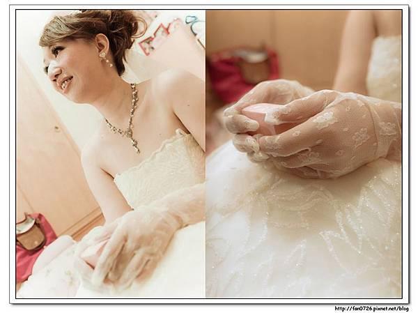 結婚24.jpg