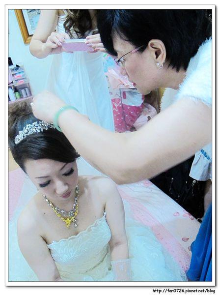 結婚27.jpg