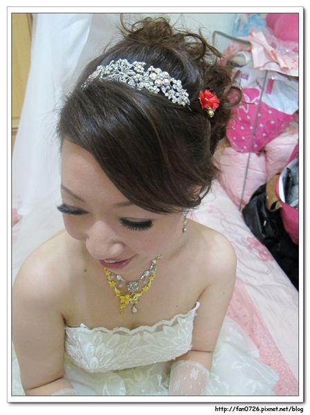 結婚28.jpg