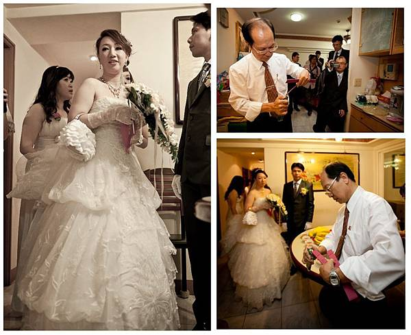 結婚2-1.jpg