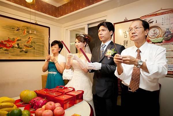 結婚2-2.jpg