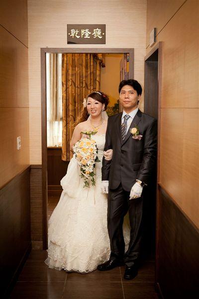 結婚-1 (15).jpg