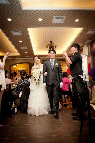 結婚-1 (19).jpg