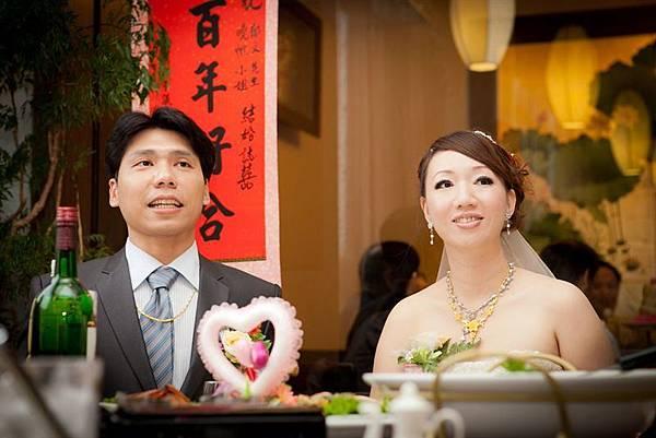 結婚-1 (24).jpg
