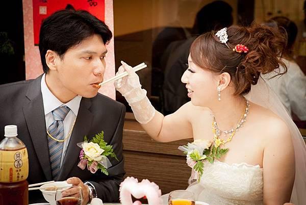結婚-1 (28).jpg