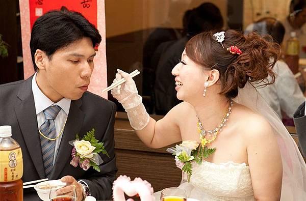 結婚-1 (29).jpg