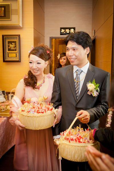 結婚-1 (37).jpg