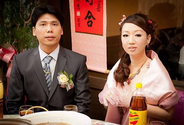 結婚-1 (42).jpg