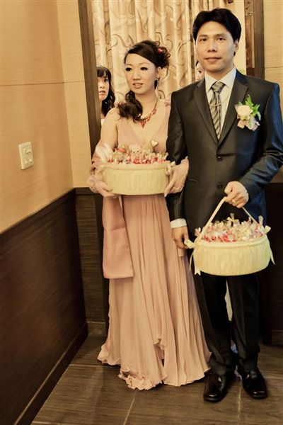 結婚-1 (45).jpg