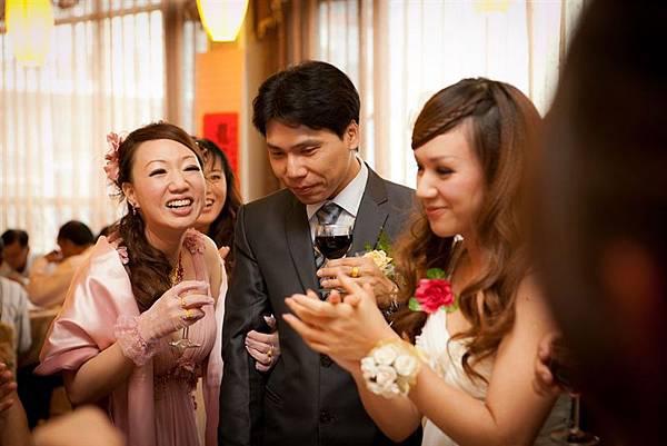 結婚-1 (52).jpg