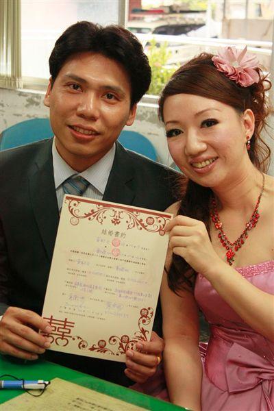 結婚-1 (75).jpg