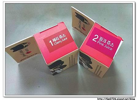 C360_2012-09-05-11-15-06.jpg