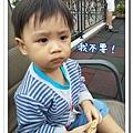 2014-09-22-09-28-51_deco.jpg