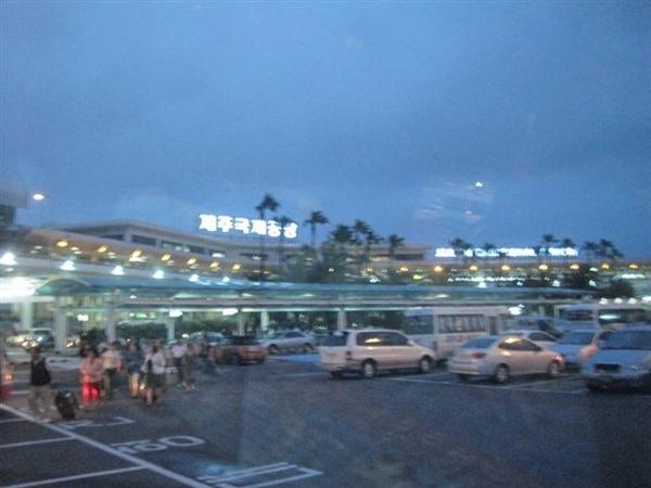 980521濟州島 090.jpg