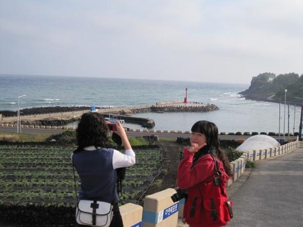 980521濟州島 176.jpg