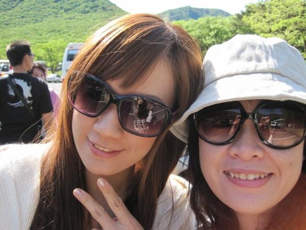 980521濟州島 190.jpg