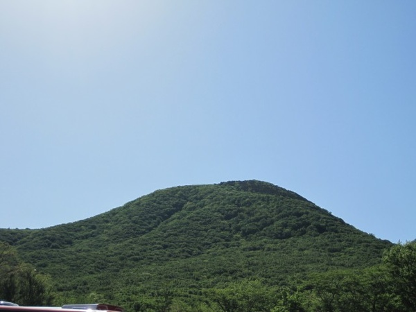 980521濟州島 192.jpg