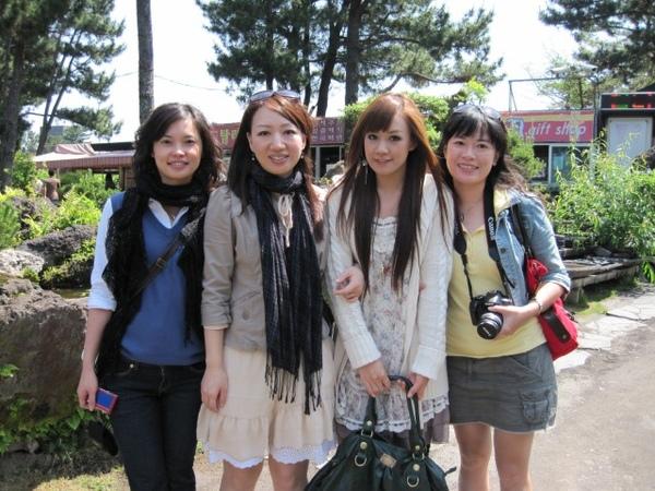 980521濟州島 239.jpg
