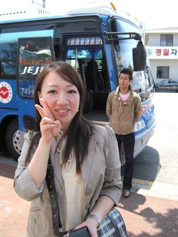 980521濟州島 314.jpg