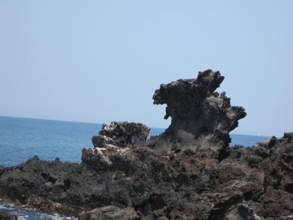 980521濟州島 330.jpg