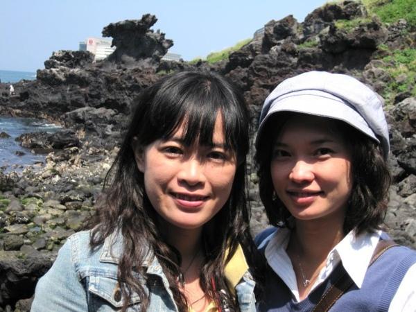 980521濟州島 333.jpg