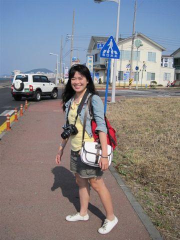 980521濟州島 358.jpg