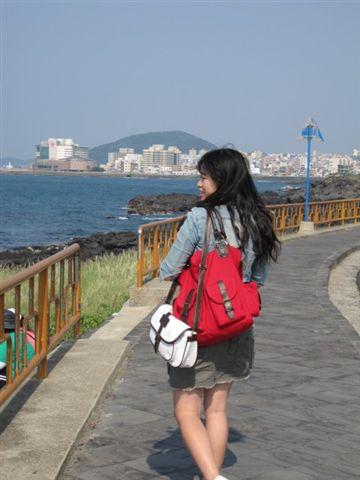 980521濟州島 369.jpg