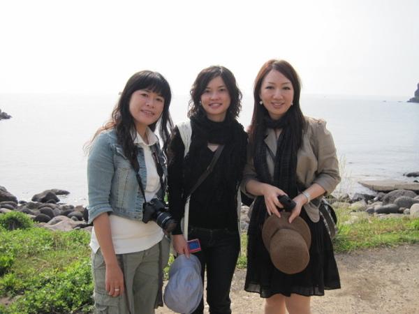 980521濟州島 491.jpg