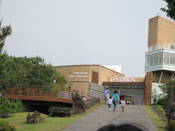 980521濟州島 507.jpg