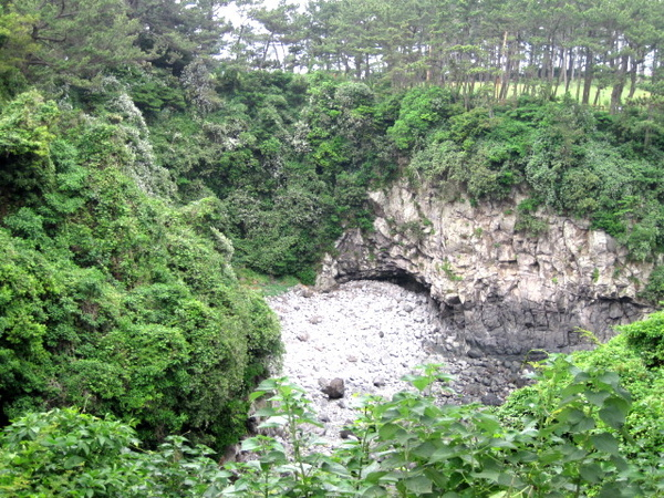 980521濟州島 606.jpg