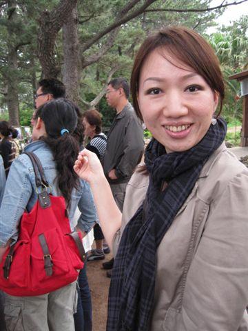 980521濟州島 611.jpg