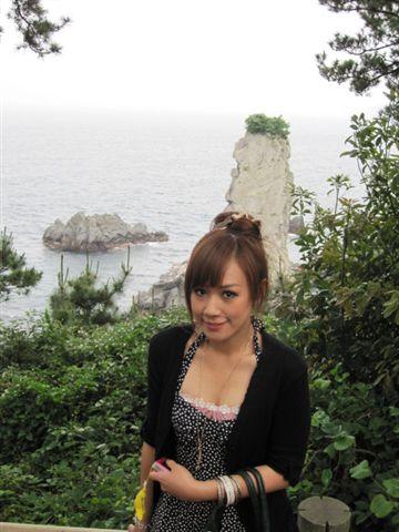 980521濟州島 619.jpg