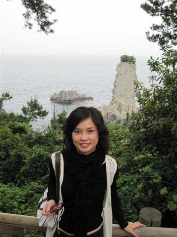 980521濟州島 620.jpg