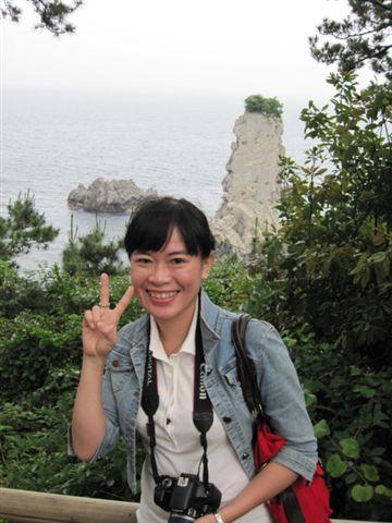 980521濟州島 622.jpg