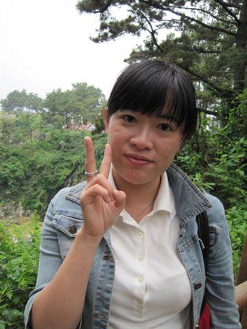 980521濟州島 632.jpg